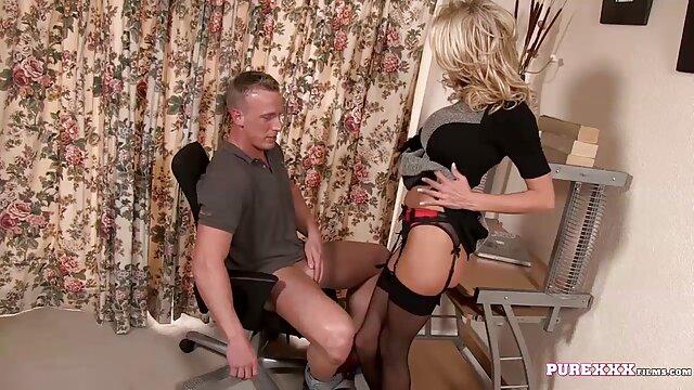 Alana Evans Ich habe meine Nachbarin pornofilme kostenlos schauen gefickt