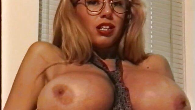 Jane Iwanoff auf kostenlos online pornos schauen Mallorca (vollständiges Video)