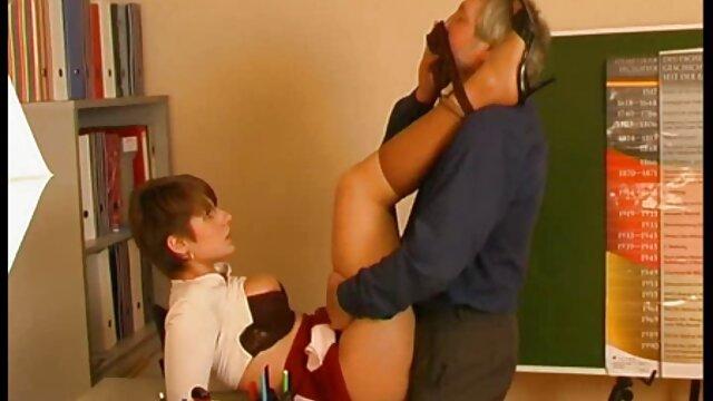 Amera zum ersten Mal pornos kostenlos schauen