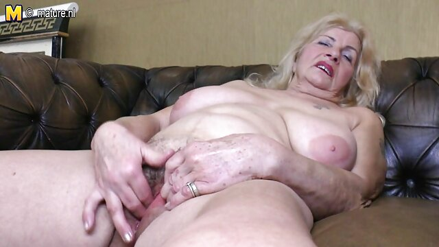 Big Arsed Chicks lieben kostenlos und ohne anmeldung pornos sehen Big Black Dicks # 11.elN
