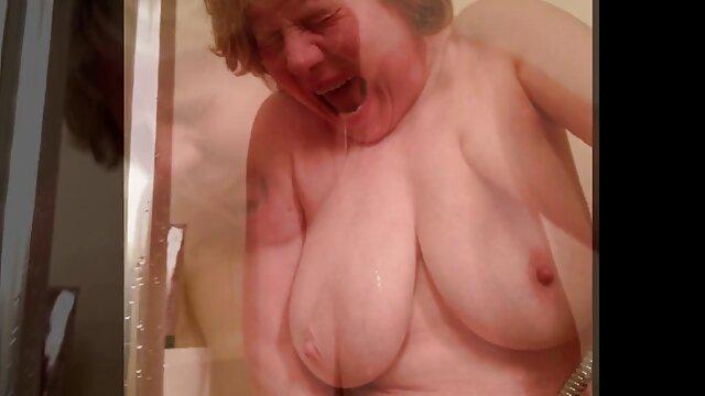 Schöne Brüste brauchen es - freie pornos anschauen von TLH