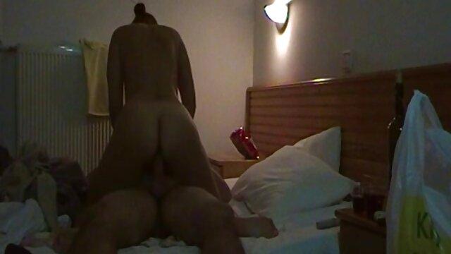 geile Babe kostenlos porno videos schauen liebt große Schwänze