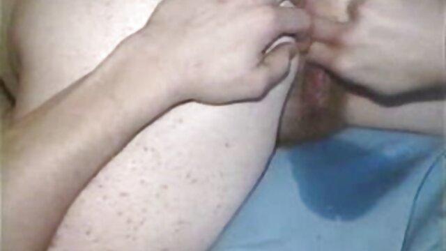 Amateur pornos kostenlos online schauen Anal intern