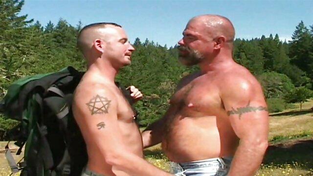 Willst du meine sex film kostenlos gucken Muschi wieder sehen?