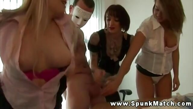 Reife Strumpfhose Strumpfhose Pussy Stretch kostenlos pornofilme schauen