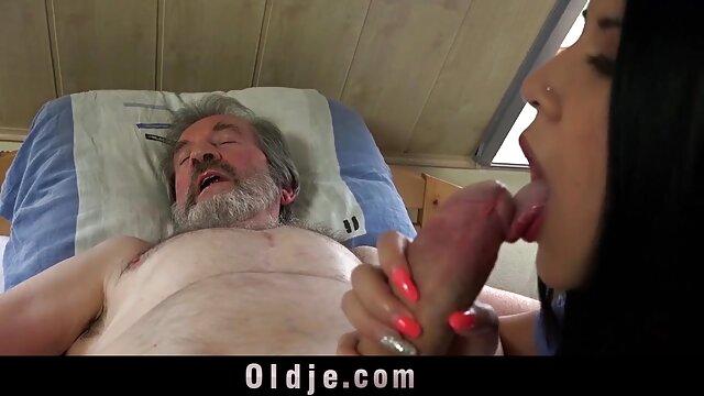 Enge Muschi porno gucken kostenlos