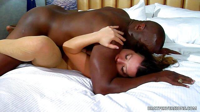 Brasilianer grupal sexy pornos gratis gucken