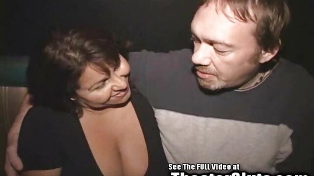 Titty ficken porno