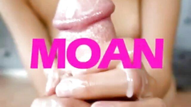 Lila sex film kostenlos gucken Leidenschaft ist drei Wege