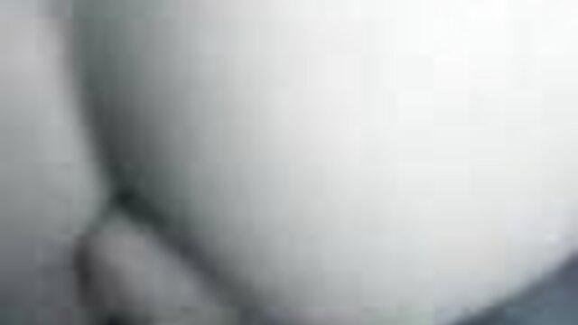 Koreanisches Teen gefickt sex video kostenlos schauen