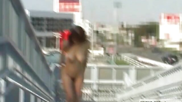 brünettes Mädchen - kostenlos hardcore pornos schauen sesamos67 Archive