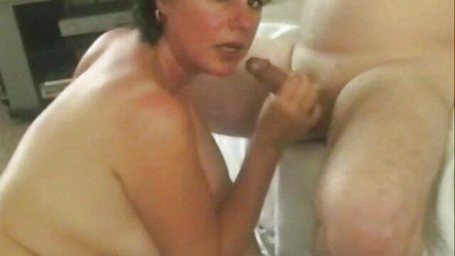 Heather fistet gratis pornos zum anschauen selbst