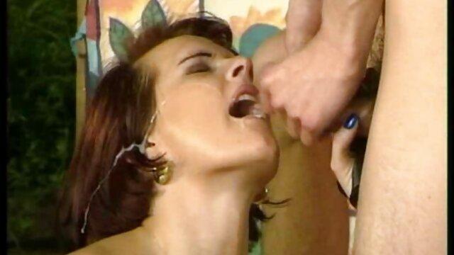 tia sexfilme kostenlos online anschauen ling anal