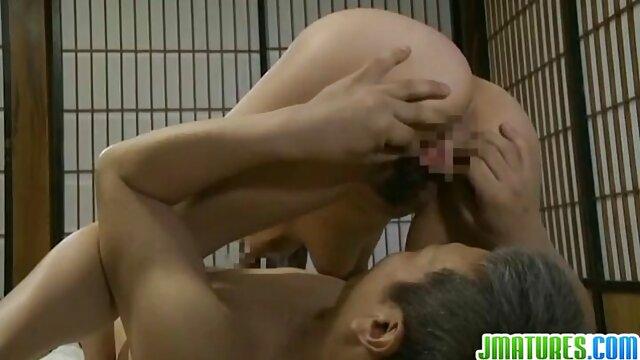 Pandora pornos kostenlos online ansehen Peaks Big Tit Lesben