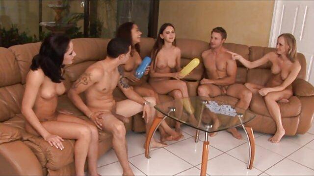 KARLA LISSETH Webcam Chica kostenlos porno videos schauen de la Isla de Margarita